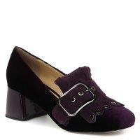 REJOIS RA0644 фиолетовый