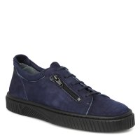 ARCUS ARCIA темно-синий
