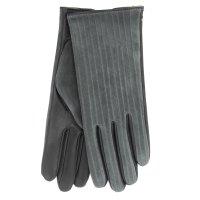AGNELLE HELENE/S темно-серый