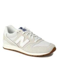 NEW BALANCE - история бренда, отзывы покупателей и ассортимент 4523e125363