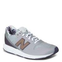 NEW BALANCE WRT96 светло-фиолетовый