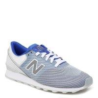 Дисконт New Balance (Нью Баланс) кроссовки в интернет-магазине ... 20f6b24fb44