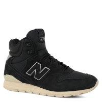 Дисконт New Balance (Нью Баланс) кроссовки в интернет-магазине ... 3332189f71214