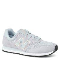 NEW BALANCE WL373 голубовато-серый