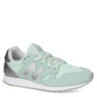 NEW BALANCE WL520 голубовато-зеленый