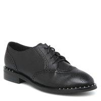 KISS MOON 339-3 черный