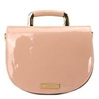 Купить женские сумки LORIBLU (Лориблу) в интернет-магазине с ... 40ba382ab8c