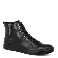 Calvin Klein (Кельвин Кляйн) обувь купить с доставкой по Москве и ... 6c297cdb57a