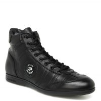 DINO BIGIONI DBS15381 черный