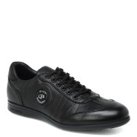 DINO BIGIONI DBS15311 черный