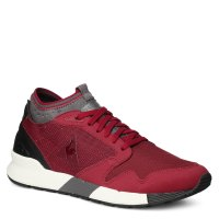 LE COQ SPORTIF OMICRON CRAFT бордовый