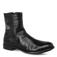 OFFICINE CREATIVE MARSHALL/035 черный
