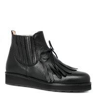 KELTON Q1614 черный