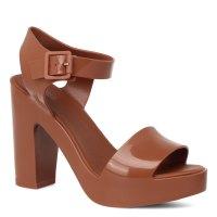 MELISSA 31951 светло-коричневый