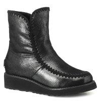 GIANNI RENZI RS1194 темно-серый