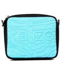 KENZO 2SA406 голубой