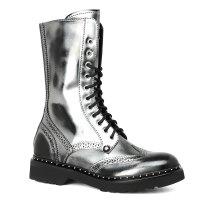 CESARE PACIOTTI 87308 темно-серый