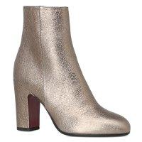dbe93023c Обувь GIORGIO FABIANI (Джорджио Фабиани) - купить в Москве