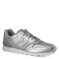 New Balance 996 кроссовки купить с доставкой по Москве и всей России 89625237182