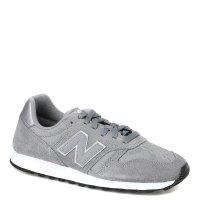 NEW BALANCE WL373 серый