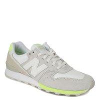 New Balance (Нью Баланс) кроссовки - купить в Москве с доставкой по ... 91926e82e8a