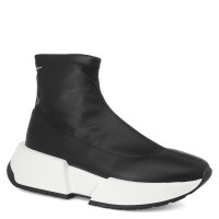 MM6 MAISON MARGIELA S40WS0067 черный