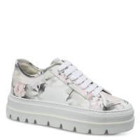 MM6 MAISON MARGIELA S40WS0072 белый