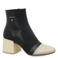 MM6 MAISON MARGIELA S40WU0135 черный