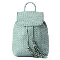 DOLCI 78 голубовато-зеленый