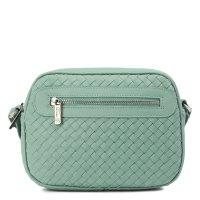 DOLCI 8999 голубовато-зеленый