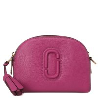 5916a71d0145 Женская сумка MARC JACOBS THE MINI SQUEEZE WITH CHAIN. фуксия, M0014260. 15  950 26 590. Быстрый просмотр. (31)