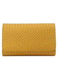 DOLCI 1263 желтый