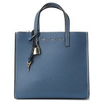 bcd7a48ccc54 Сумка MARC JACOBS THE MINI SQUEEZE WITH CHAIN M0014260 ФУКСИЯ ...