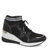 MICHAEL KORS 43S8HIFS1D черный