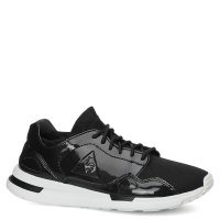 LE COQ SPORTIF LCS R FLOW W COATED S LEATHER черный
