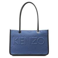 KENZO SA405 синий