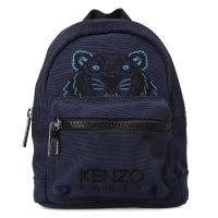 KENZO SF301 темно-синий