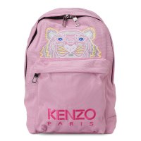 KENZO SF302 розовый