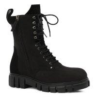 4aac6f539 Женская обувь GIORGIO FABIANI (Джорджио Фабиани) – купить с ...