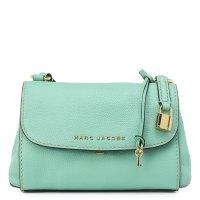 MARC JACOBS M0013610 голубовато-зеленый