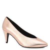 CAREL SEIGLE золотисто-розовый