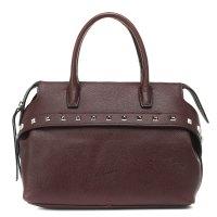 79b518c7af0c Распродажа женских сумок с доставкой по Москве и всей России