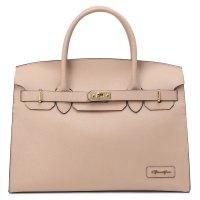 84b96667da46 Распродажа женских сумок с доставкой по Москве и всей России