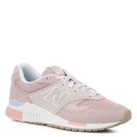 NEW BALANCE WL840 розовый