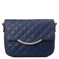 GERARD HENON RM12456 синий
