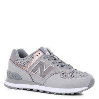 Купить женские кроссовки New Balance (Нью Баланс) с доставкой по ... 1b0ba9f1fd575