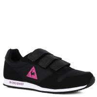 LE COQ SPORTIF ALPHA PS PRINCESS черный