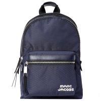 MARC JACOBS M0014031 темно-синий