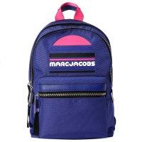 MARC JACOBS M0014035 синий