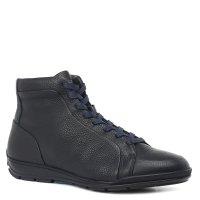 DINO BIGIONI DBS16172 темно-синий